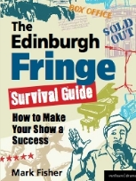 edinburghfringer