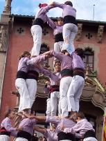 Castellers1